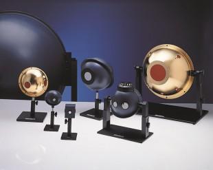 Labsphere General Purpose Integration Spheres