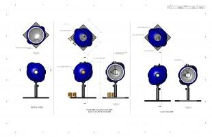 Labsphere MP-10341-000 CUD SL version v1