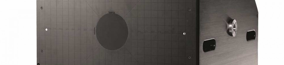Radiant-ImagingSphere-IS-LI--