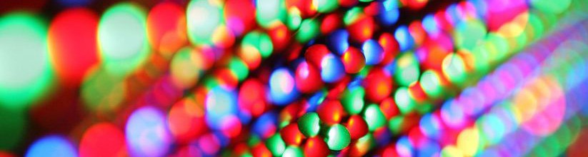 Radiant LED Video Screen Correction System VisionCAL_Seite_2_Bild_0005