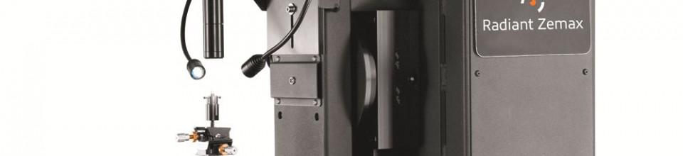 Radiant-Source-Imaging-Goniometer-SIG-400---