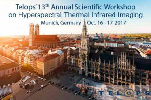 workshop-hyperspectral-imaging-2017