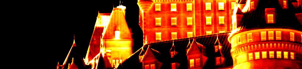 HD-IR 1280_Telops_chateau frontenac_CF3_0000001 - Copie