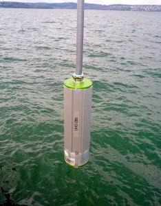 Cubert-Unterwasser-Spektrometer-v1--