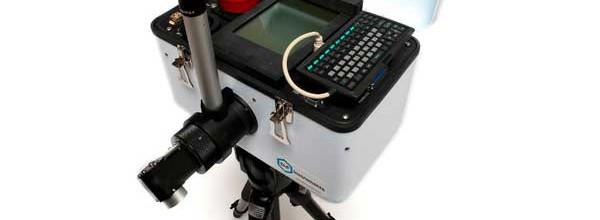 D_P Instruments_FTIR Spectrometer Model102--
