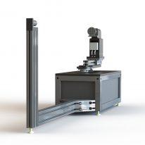 labsphere-goniometer