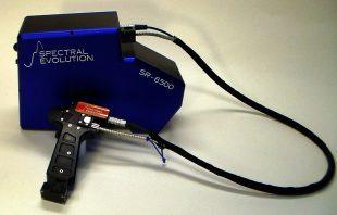 SR-6500_Miniprobe1