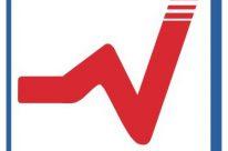 Logo-SENSOR+TEST