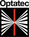 Logo_Optatec_RGB2