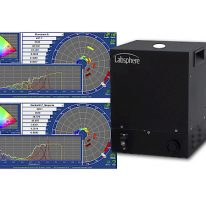 Spectra-FT Fine Tunable VIS Spectral Calibration Source