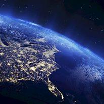 Remote Sensing - HELIOS Uniform Light Sources