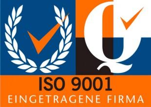 9001-logo--