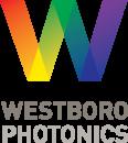 WP Vertical Logo for Light Background
