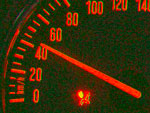 Automotive-Lichtmessung-Instrument-Cluster-v1--