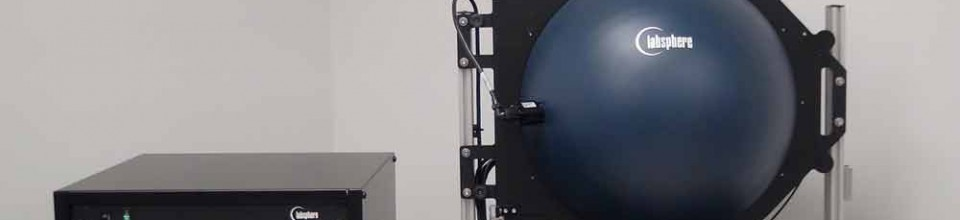 Labsphere-Light-Measurement-System-illumia-pro1012--