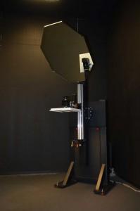 Labsphere-Mirror-Goniometer-Typ-C-v2--