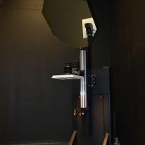 Typ C Goniophotometer