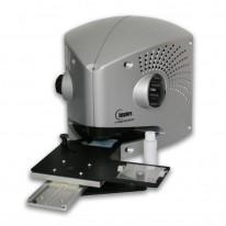 UV Transmissionstester