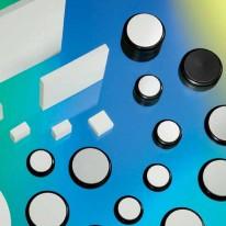 Zenith Polymer® Reflexionsstandards