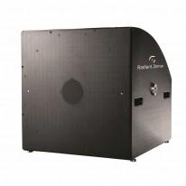 Imaging Spheres für LEDs, OLEDs und Displays
