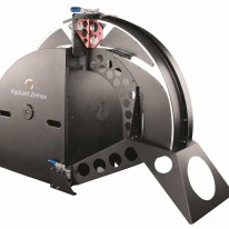Radiant ImagingSphere IS-SA--