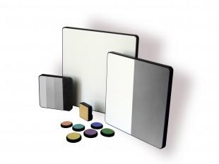 Spectralon Zenith Polymer Targets_Standards