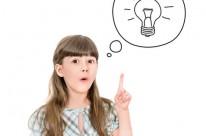 Lichtmesstechnik in Theorie und Praxis