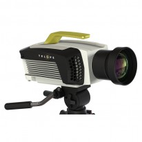 Telops_High_Resolution_Infrared_Camera
