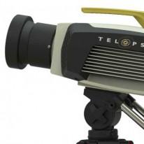 Hochgeschwindigkeits Infrarotkameras (MWIR und LWIR)