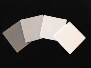 Labsphere Permaflect Reflectance Coating