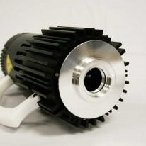 Labsphere-NIST-traceable-standards-for-light-measurement-system-calibration--