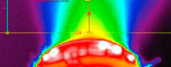 fossil-fuel-power-station-smokestack-monitoring-v1--