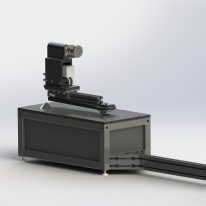 Benchtopgoniometer