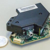 OEM Industriespektrometer