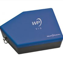 VIS Spektrometer (WP)