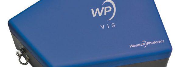 WP VIS