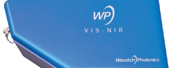 WP VIS-NIR