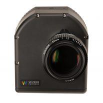 Imaging Colorimeters