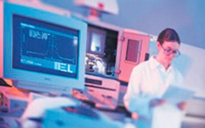 Calibration and Measurement Services
