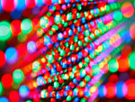LED_ScreenCorrection--