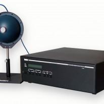 Laser Power Measurement Spheres