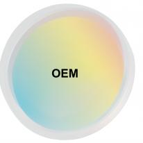 Custom and OEM Gratings