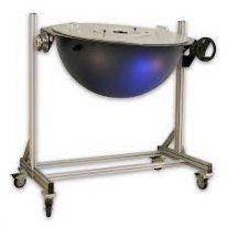 illumia®Plus2 Integrating Sphere/Hemisphere