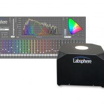 Spectra-FT Fine Tunable VIS-NIR Spectral Calibration Sources