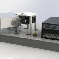 Spectra-QT Quantum Tunable Irradiance/Radiance Calibration Source