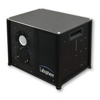 Spectra-PT Power Tunable Spectral Calibration Sources