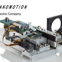 Optronic Modules