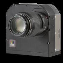 Imaging Circadiometer