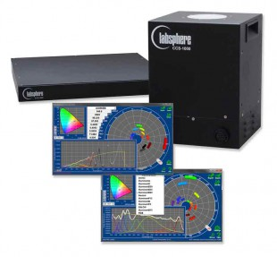 Labsphere-TruLumeCCS-Tunable-Camera-Calibration-System