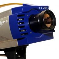 Multispektrale Infrarotkameras (MWIR und LWIR)